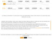 ehrhardt.fr