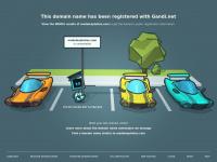 modelesphotos.com