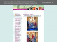 mesvitrinesnyc.blogspot.com
