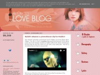 ai-otsuka-love-blog.blogspot.com
