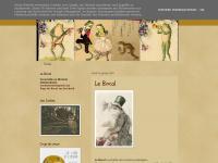 lebocalagrenouilles.blogspot.com