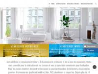 norba-menuiserie.com