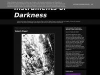 instrumentsofdarkness.blogspot.com