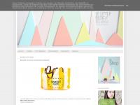 lelittleblog.blogspot.com