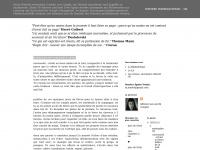 des-tranches.blogspot.com
