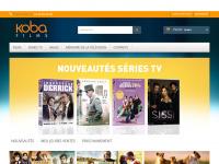 kobafilms.fr