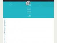 cannes-cinema.com