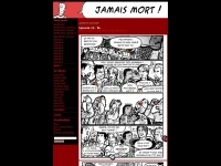 Jamaismort.free.fr