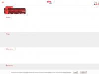 cfmradio.fr