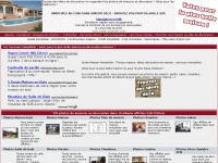 guide-maison-immobilier.com