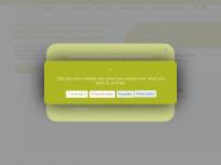 yuccaloc.com
