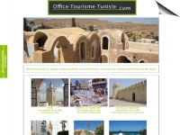 office-tourisme-tunisie.com