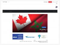 1sponsor.com