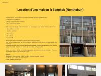 from-thailand.com