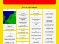energyplatform.eu