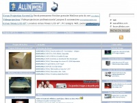 allinbox.com