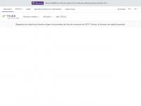 telus.com
