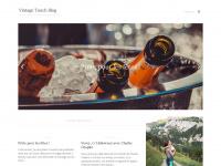 vintagetouchblog.com