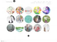 leblogdelavieenrouge.wordpress.com