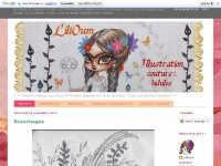 capsulilium.blogspot.com