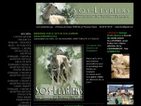 soslevriers.org