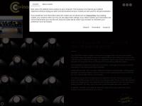 cavinor.com