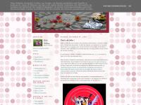 Cacarineinnyc.blogspot.com