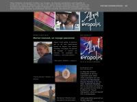 arteropolis.blogspot.com