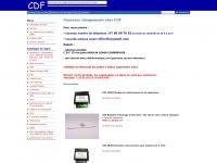 cdfinformatique.com