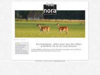 fonds-nora.fr