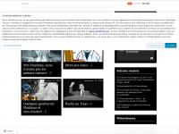 philoticus.wordpress.com