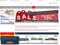 modellbahnshop-lippe.com