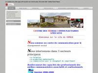 Cemecabf.org