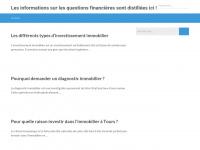 assuranceplaisance.com