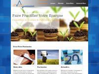 divitias.com