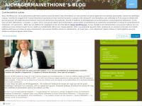 aichagermainethione.wordpress.com