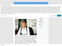 lidanguan.wordpress.com