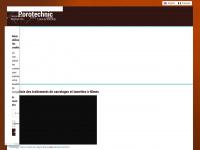 porotechnic.com