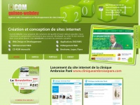 nicotram.com