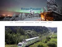 voyage-finlande.fr