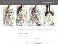agaphcia.blogspot.com