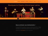 Kantuta.free.fr