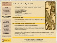 Ciclop.free.fr