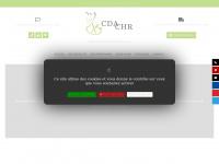 Cdachr.com