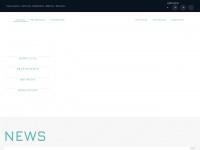 Camandona.ch