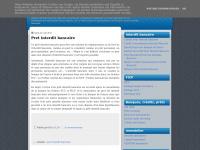 prets-interdit-bancaire.blogspot.com