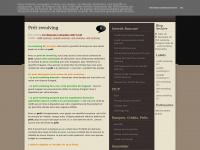 pretrevolving.blogspot.com
