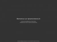 dynamontenol.ch