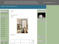 teaparker.com