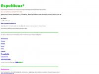robsu.free.fr
